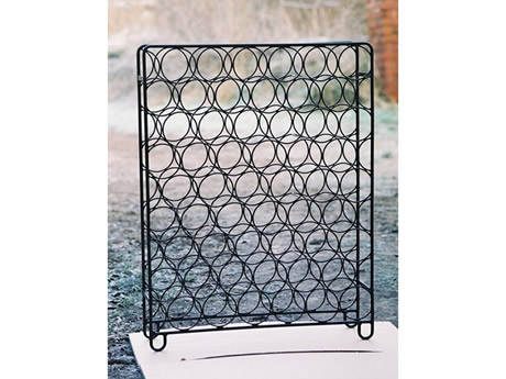 Open prices canada gas fireplace inserts 2001 HeatMaster has